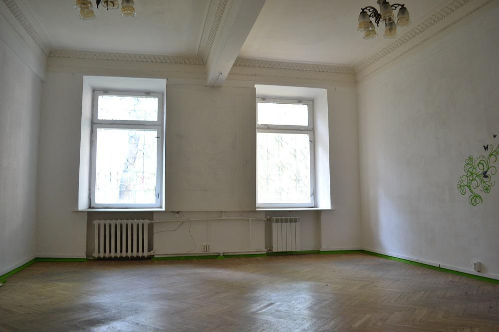 Офисное помещение, 6545 руб.