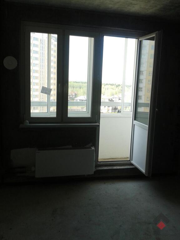Москва, 2-х комнатная квартира, Самуила Маршака д.22, 7100000 руб.