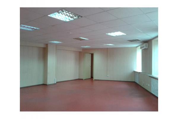 Сдается Офисное помещение 57м2 Парк Победы, 12000 руб.