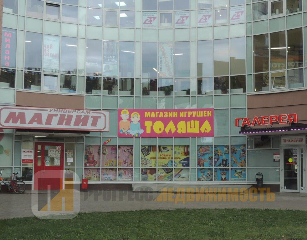 ukrainskie-zvezdi-kakoy-seks-predpochitayut