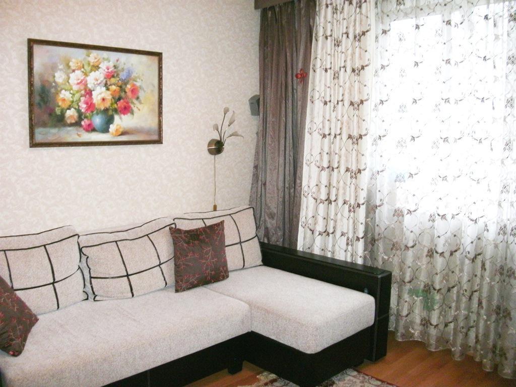 Москва, 3-х комнатная квартира, ул. Декабристов д.26, 11800000 руб.