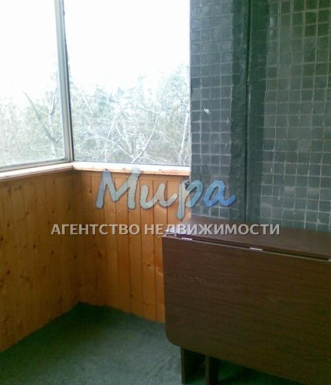 Москва, 2-х комнатная квартира, ул. Сталеваров д.10к1, 6300000 руб.