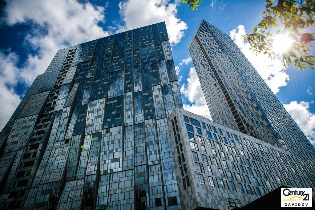 Москва, 5-ти комнатная квартира, ул. Мосфильмовская д.8, 48000000 руб.