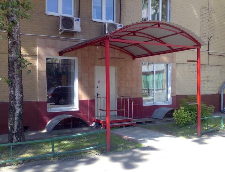 Продается помещение свободного назначения, 32000000 руб.