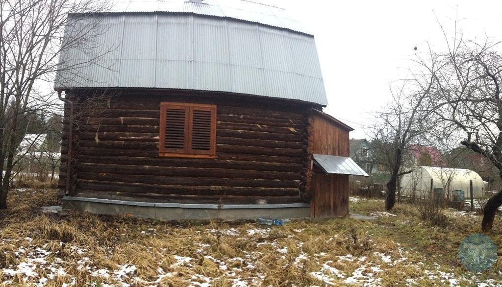 Продается дача для круглогодичного проживания., 2600000 руб.