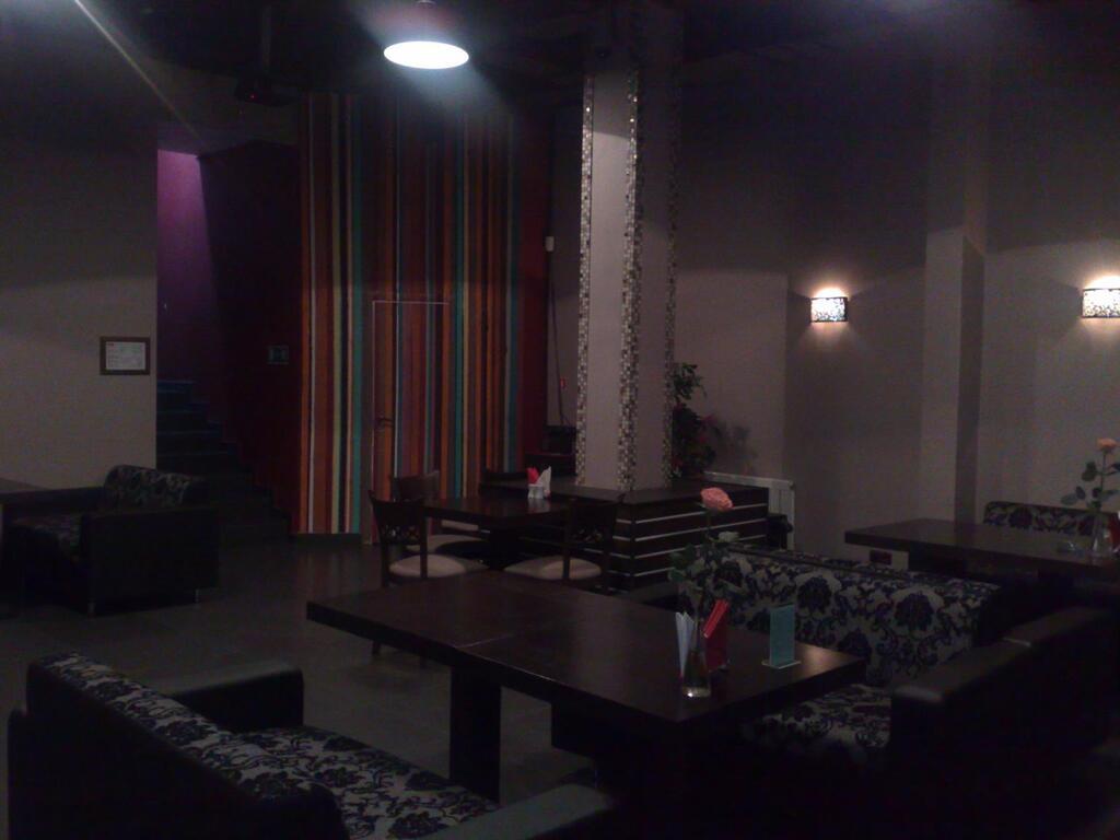 Готовый с оборудованием клуб-ресторан в аренду., 11200 руб.