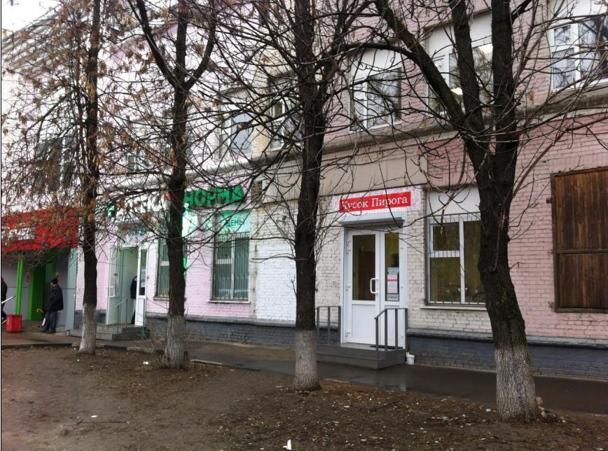 Арендный бизнес_кафе-пекарня, 6250000 руб.