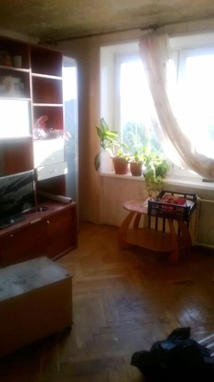 Москва, 2-х комнатная квартира, ул. Утренняя д.14 к1, 6200000 руб.