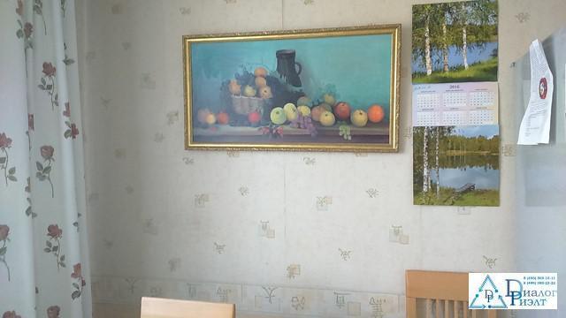 Москва, 3-х комнатная квартира, ул. Привольная д.15, 10300000 руб.