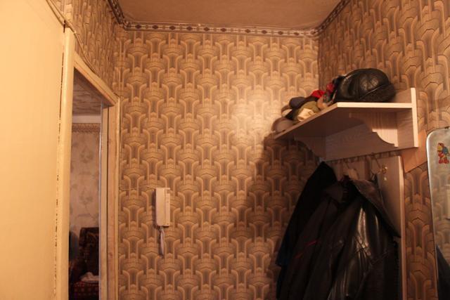 Егорьевск, 2-х комнатная квартира, 2-й мкр. д.48, 1700000 руб.