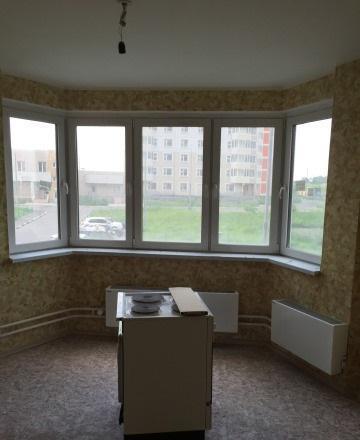 Москва, 3-х комнатная квартира, ул Липчанского д.3, 8150000 руб.