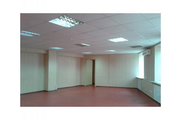 Сдается Офисное помещение 130м2 Парк Победы, 12000 руб.