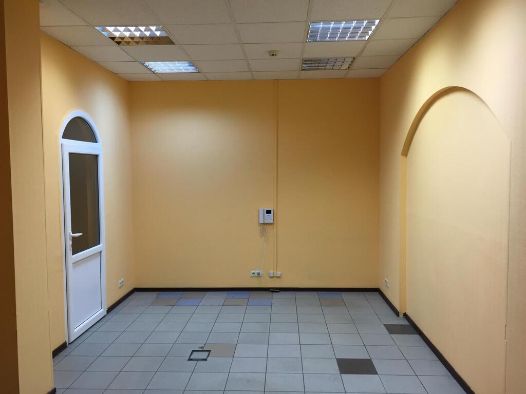 Аренда офиса на бескудниковском бульваре коммерческая недвижимость чехия 100м2