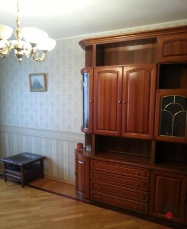 Москва, 2-х комнатная квартира, ул. Герасима Курина д.44 к1, 14600000 руб.