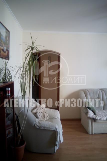 Москва, 3-х комнатная квартира, ул. Обручева д.4к1, 18000000 руб.