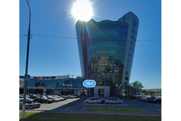 Сдается Офисные помещения от 48м2 Мытищи, 11000 руб.