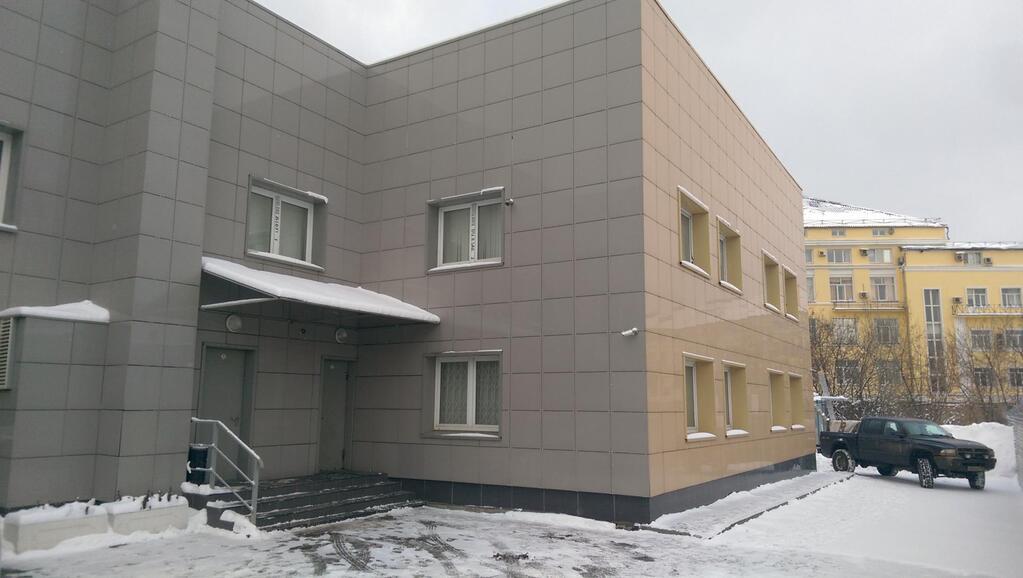 Офисное помещение со свежем ремонтом, 9882 руб.
