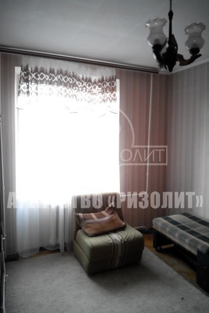 Москва, 2-х комнатная квартира, ул. Космонавта Волкова д.33, 7200000 руб.