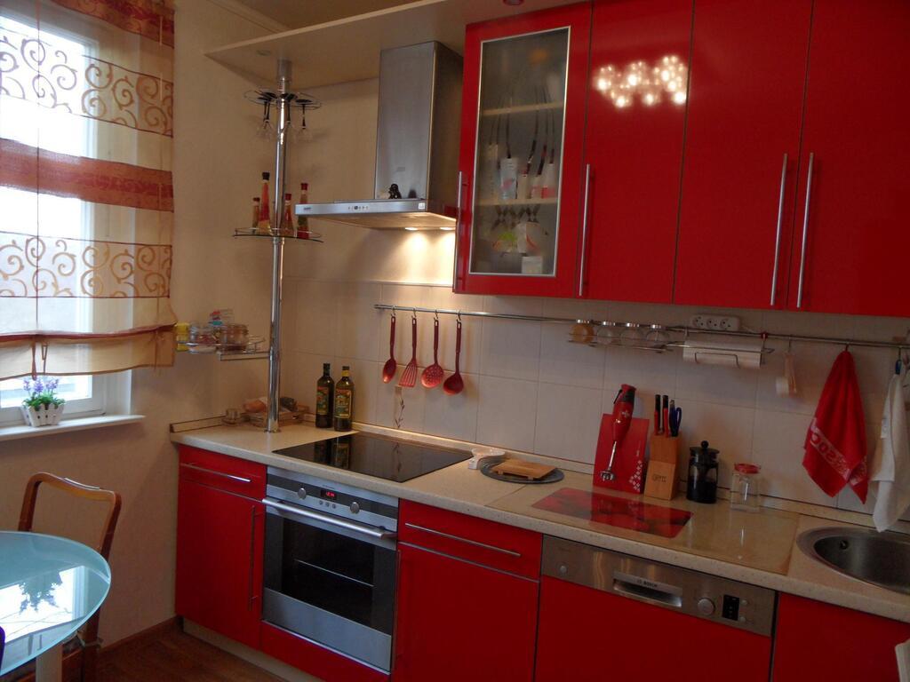 Москва, 2-х комнатная квартира, ул. Краснодонская д.2 к3, 9800000 руб.