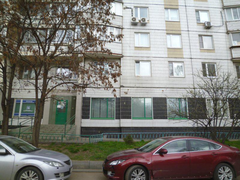 Продажа торгового помещения., 32000000 руб.