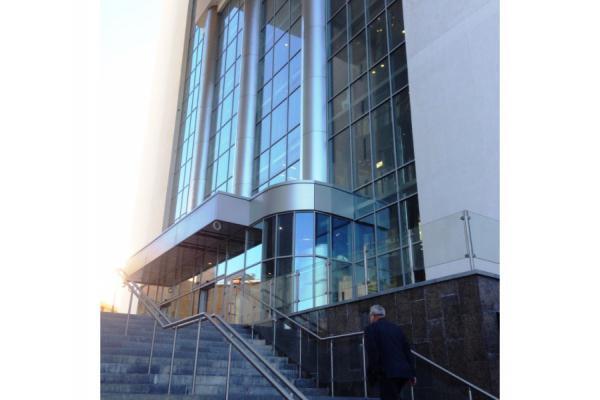 Сдается Офисное помещение 132м2 Калужская, 12000 руб.