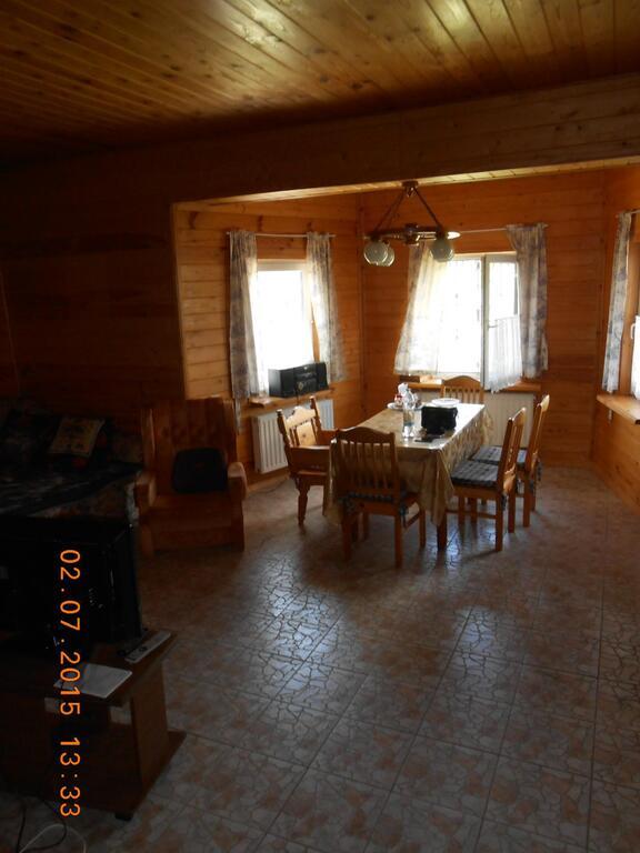 рузский дом рыболова сайт