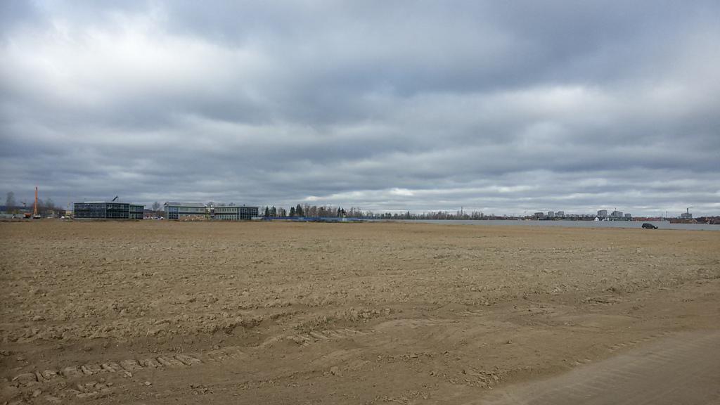 Участок 19,7 Га на 1-й линии Калужского шоссе в 22 км, 492105212 руб.