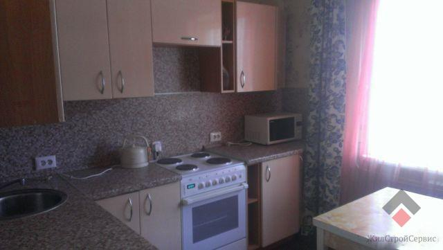 Одинцово, 1-но комнатная квартира, ул Рябиновая д.3, 4000000 руб.