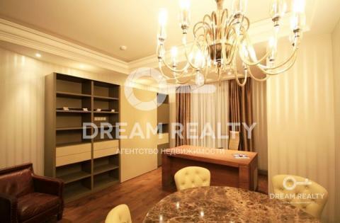 Продажа офиса 88 кв.м, Цветной бульвар, д. 26 стр. 1, 85323224 руб.