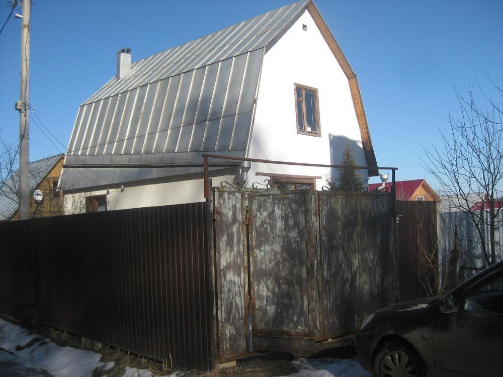 Продаю дачу Москва Курилово, 2000000 руб.
