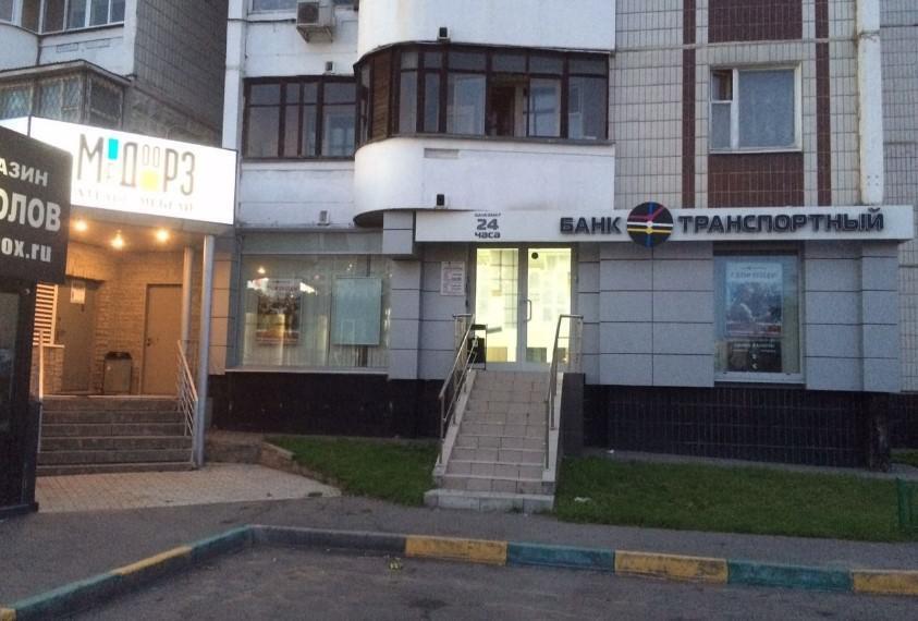 Сдается в аренду помещение свободного назначения, 48214 руб.