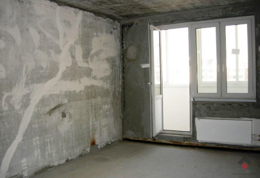 Москва, 1-но комнатная квартира, Бориса Пастернака д.25, 5000000 руб.