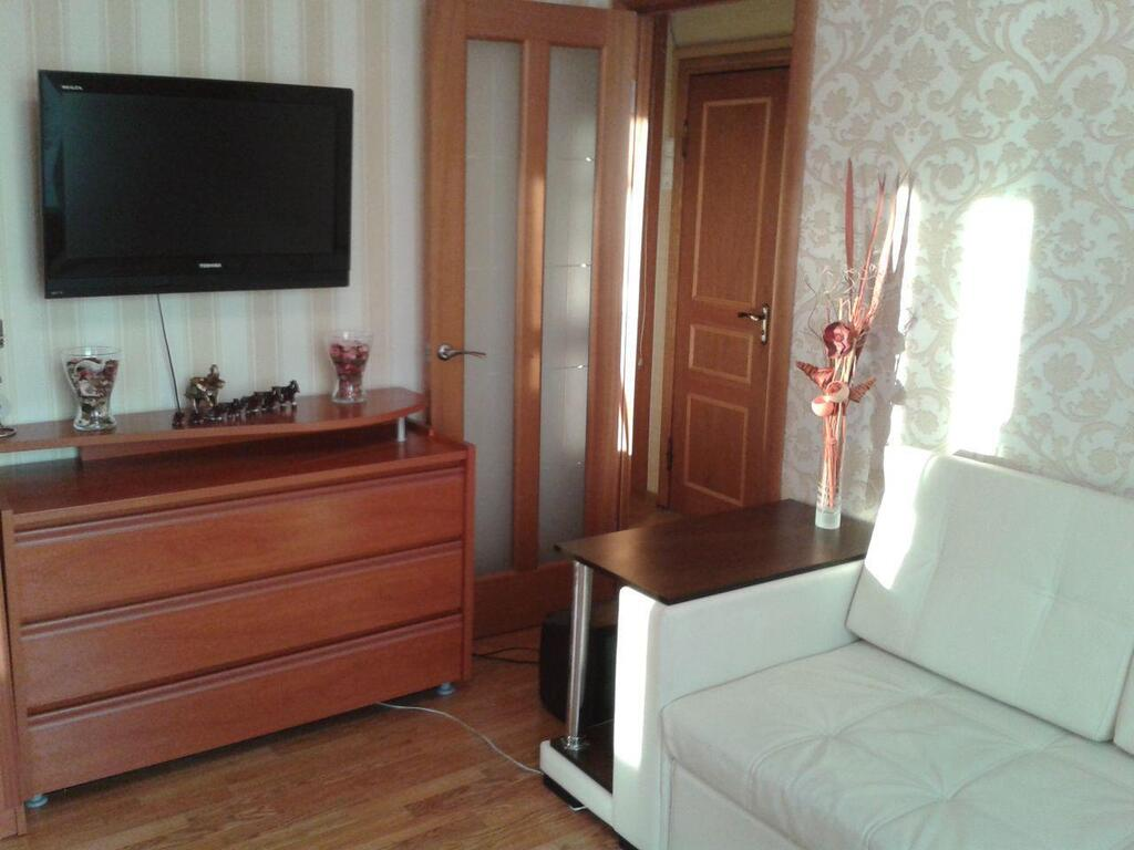 Москва, 2-х комнатная квартира, ул. Головачева д.1 к2, 6990000 руб.