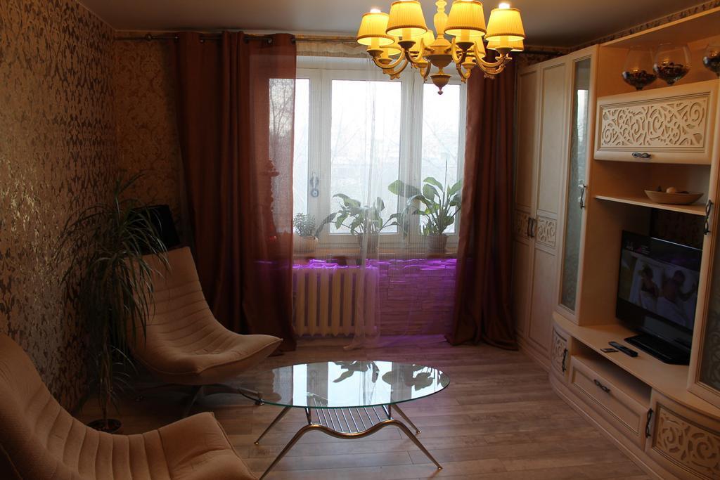 Москва, 1-но комнатная квартира, Шмитовский проезд д.35, 50000 руб.