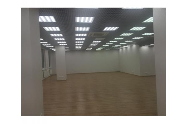 Сдается Офисное помещение 126м2 Калужская, 12000 руб.