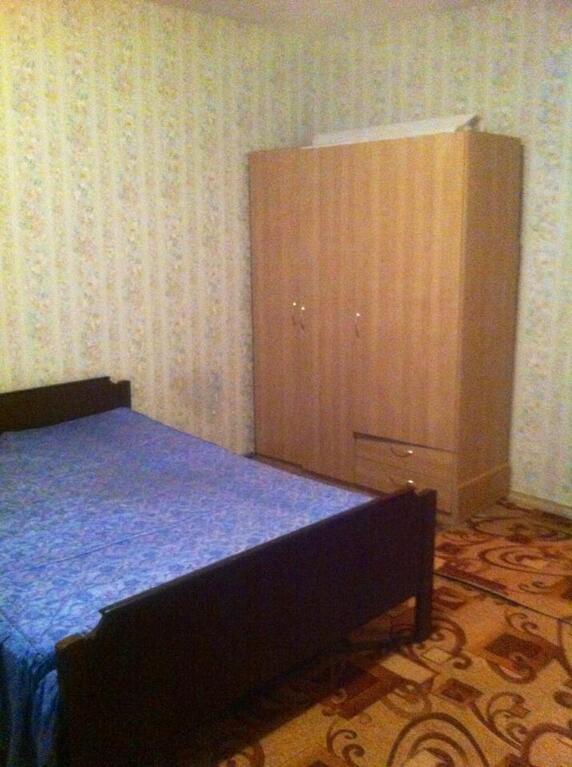 Москва, 1-но комнатная квартира, Харьковский проезд д.9 к2, 5100000 руб.