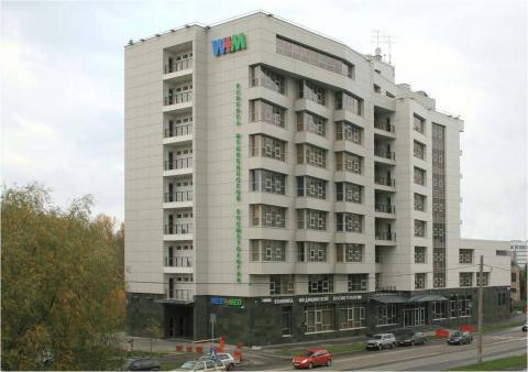 Аренда офиса м. Крылатское., 27000 руб.