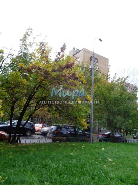 Москва, 2-х комнатная квартира, Свободный пр-кт. д.37/18, 6700000 руб.