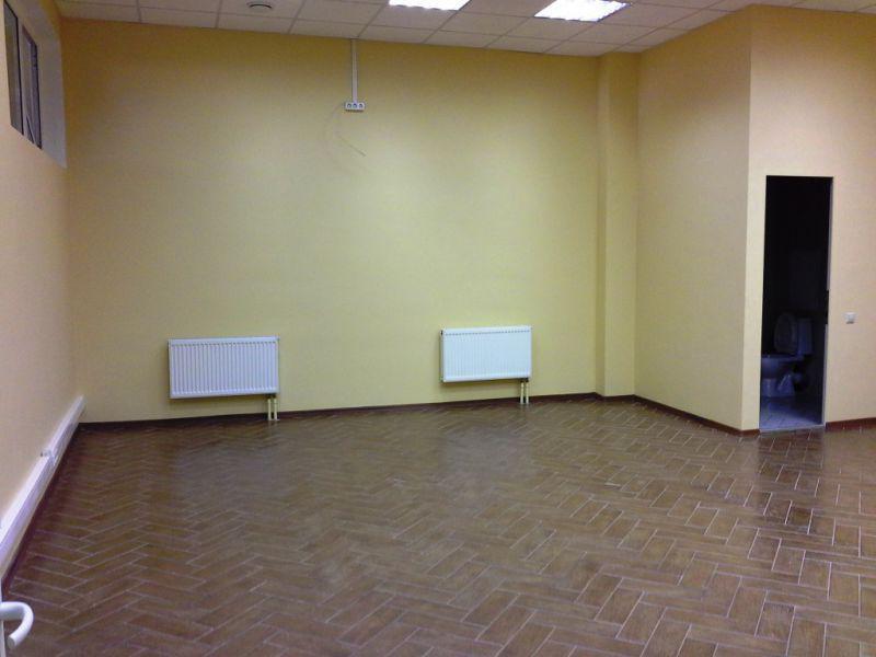 Аренда, Аренда Торговых площадей, город Москва, 18000 руб.