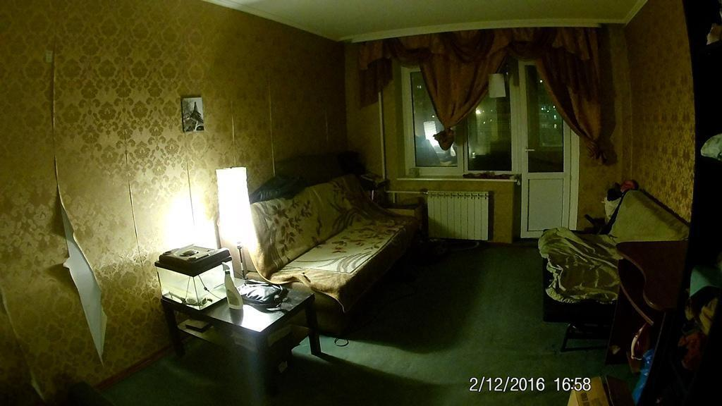 Истра, 1-но комнатная квартира, ул. Босова д.10, 3650000 руб.