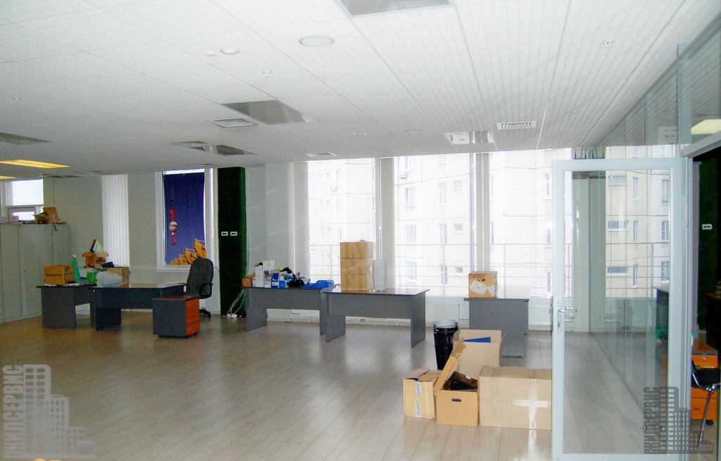 Аренда офиса пушкин Москва Аренда офиса 20 кв Федорова улица