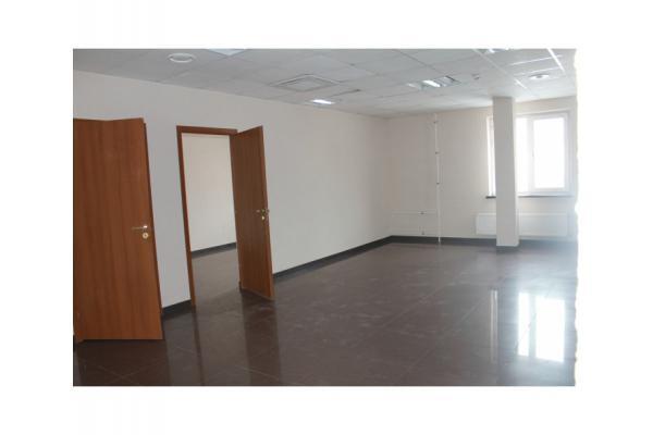 Сдается Офисное помещение 72м2 Преображенская площадь, 10000 руб.