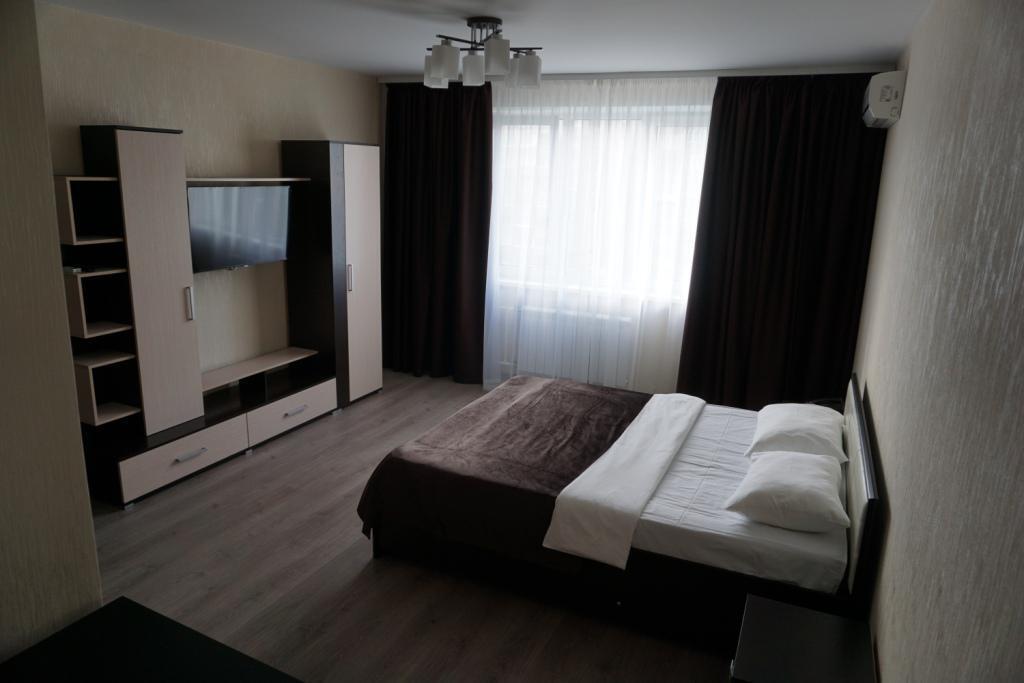 Москва, 1-но комнатная квартира, Жулебинский б-р. д.10, 6900000 руб.