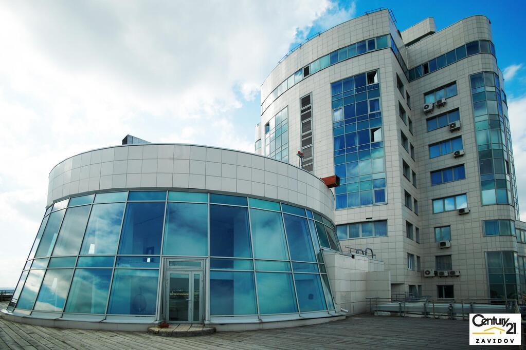 Москва, 6-ти комнатная квартира, Ленинский пр-кт. д.111, 120000000 руб.