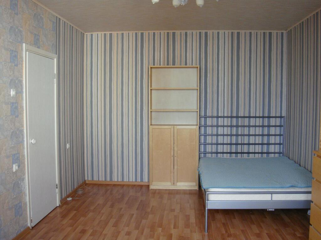 Москва, 1-но комнатная квартира, Солнцевский пр-кт. д.12, 6000000 руб.