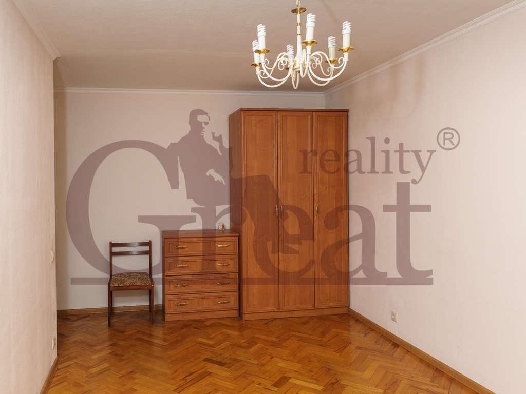 Москва, 2-х комнатная квартира, ул. Парковая 16-я д.55к2, 5950000 руб.