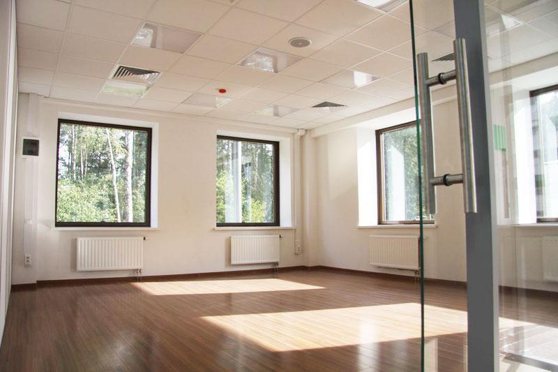 Сдаётся в аренду офис 275 кв.м, Путилково, 72 км. МКАД, 16000 руб.