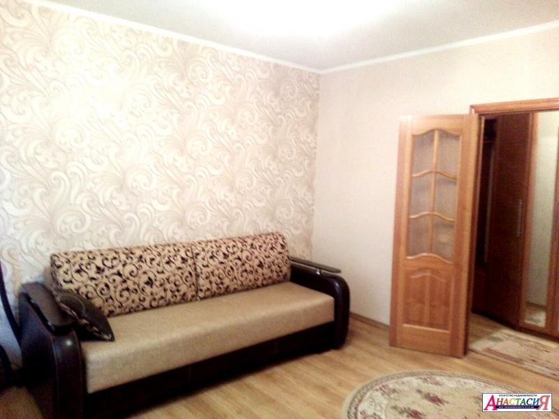 Москва, 2-х комнатная квартира, Химкинский б-р. д.15 к1, 9650000 руб.