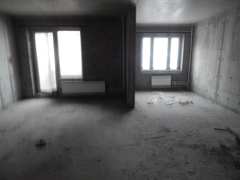 Истра, 1-но комнатная квартира, ул. Ленина д.27, 3950000 руб.