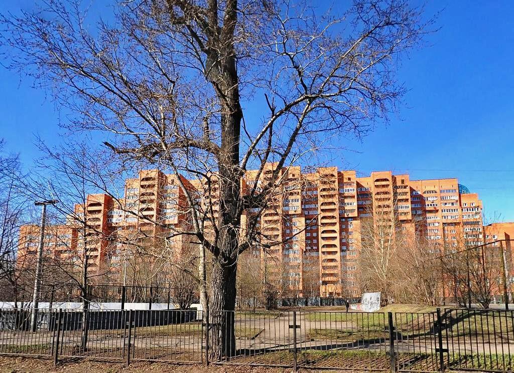Москва, 3-х комнатная квартира, 2-я бухвостова д.7, 29000000 руб.